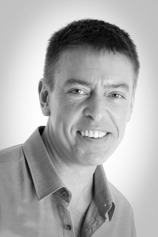 Wim Olbrechts
